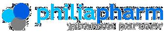 Philiapharm